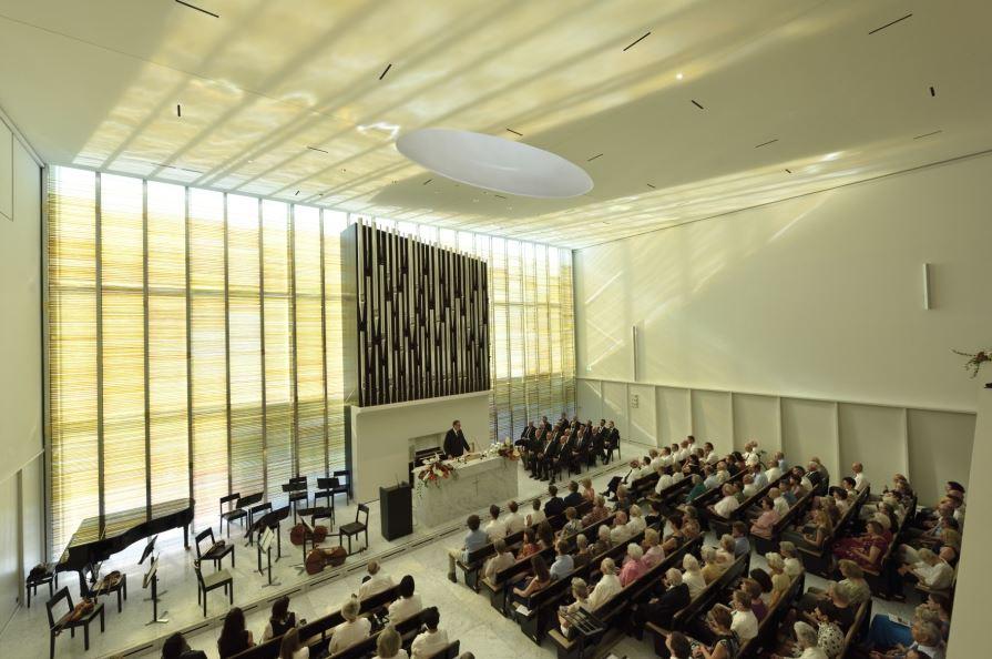 Neuapostolische-Kirche-Zuerich-3